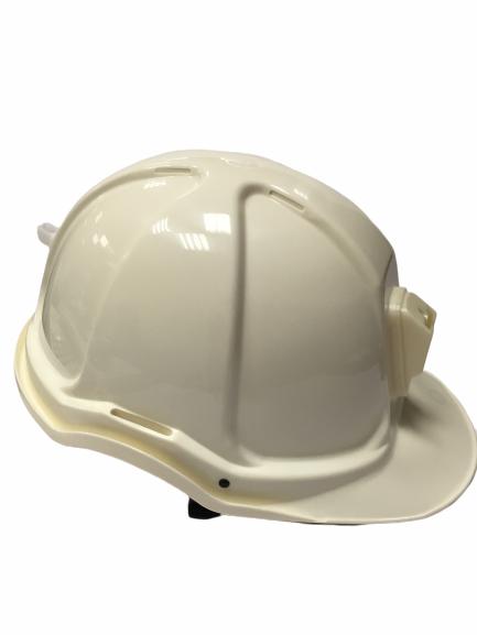 482cfe527f633b Hełm górniczy ochronny MASKPOL HO-01 Sklep BHP. odzież robocza ...